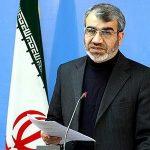 هشدار غیرمستقیم به احمدینژاد و روحانی/ صلاحیت روحانی و احمدینژاد بررسی می شود