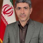 رتبه کسب و کار در ایران ۱۵۲ و آزادی اقتصادی ۱۸۲ است/ ریشه مشکلات کشور در دولتی و نفتی بودن است