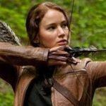 پردرآمدترین بازیگر زن جهان معرفی شد