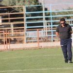 شما حسین رضا زاده نیستید / تراختور، تیم فوتبال است و نیاز به هماهنگی و دوندگی دارد !