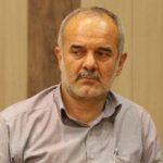 دبیری از ریاست شورای شهر کنار بکشد/شهرداری ۱۰۰ میلیارد تومان به پیمانکاران و مردم بدهکار است