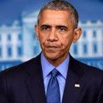 اوباما: سوریه پیرم کرد!