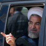 پایان ژست انتقادپذیری: دولت روحانی از روحانیون منتقد شکایت کرد