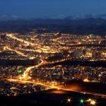 زیباییهای تبریز از عینک گردشگران