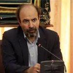 ۲۵ درصد جمعیت تبریز حاشیه نشین هستند