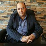 کلانشهری به نام تبریز و چالشهای پیش رو