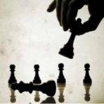 پراگماتیسم سیاسی یا دو پهلویی در ایران