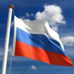 ارتش روسیه: تروریستهای سوریه آماده حمله شیمیاییاند/با آمریکا همکاری میکنیم