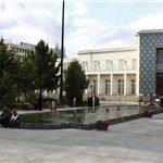 دستگاههای اجرایی برتر آذربایجانشرقی معرفی شدند