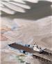 وضعیت دریاچه ارومیه کماکان وخیم است/ صرفهجویی و کاهش ۴۰ درصدی آب در مزارع
