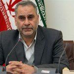 اعضای کمیسیون اجتماعی مجلس به آذربایجان شرقی سفر میکنند