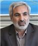 افزایش ۲٫۱ درصدی طلاق در آذربایجانشرقی/ ۶ شهرستان دفاتر ثبت طلاق ندارند