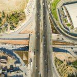 طرح شبدری ائلگلی تبریز به بهرهبرداری رسید+تصاویر