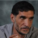 مولف تبریزی نامزد کسب عنوان ستاره جهانی روابط عمومی