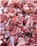 اهدای ۵۰۰ کیلوگرم گوشت قربانی برای نیازمندان در مراغه+ تصاویر