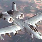 جزئیات حمله مشکوک آمریکا به ارتش سوریه/ یورش داعش ۷ دقیقه بعد از حمله آمریکاییها
