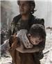 لاوروف: در نشست امروز گروه حمایت از سوریه اتفاق جدید نیفتاد