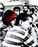 روزنامه صهیونیستی: شهادتطلبی باید از کتابهای درسی ایران حذف شود