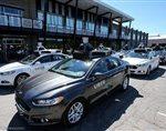 خودروی MG Pars تولید تبریز از ابتدای سال ۲۰۱۷ وارد بازار ایران میشود