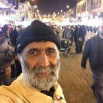 مقصران از هم پاشی تراختور آذربایجان ؛ اول: مدیرعامل!