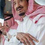 درآمد عربستان از مراسم حج چقدر است؟