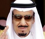 ملک سلمان: اجازه سیاسی کردن حج را نمیدهیم!