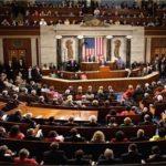 کمیته سیاست خارجی مجلس آمریکا به ممنوعیت انتقال پول نقد به ایران رأی داد