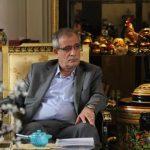 جایگاه گردشگری تبریز در خدمت اهداف اقتصادی کشور است
