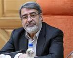 فعالیت کامل کارخانه تراکتورسازى تبریز در دولت تدبیر و امید