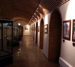 ۶ مهر از موزه های آذربایجان شرقی رایگان بازدید کنید
