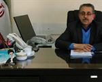 معاون تجاری شرکت مخابرات آذربایجانشرقی خبر داد