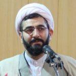 شب فیروزهای از تبریز به روی آنتن میرود