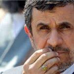 حامیان رییسجمهور سابق در آمپاس/ چرا نزدیکان احمدینژاد درباره دیدار او با رهبر انقلاب سکوت کردهاند؟