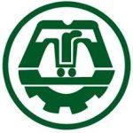واگذاری کارخانه ماشینسازی تبریز به «شستا»/ در جلسه با وزیر کار چه گذشت