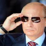 پوتین: دنبال تقابل با آمریکا نیستیم اما تصمیم با آنهاست / قصد تاثیر بر انتخابات آمریکا نداریم