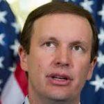 سناتور آمریکایی: چرا هنوز از عملیات عربستان در یمن پشتیبانی میکنیم؟