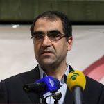 وزیر بهداشت در ماجرای پزشک تبریزی مردود شد/ هاشمی حاضر است عذرخواهی کند؟