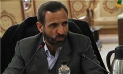 هزینه ۱۸۰ میلیون تومانی غذا در شهرداری تبریز