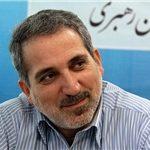 مرگ اعضای خانواده پزشک تبریزی امنیتی نیست/ هنوز آلوده بودن غذای مصرفشده متوفیان مسجل نشده است