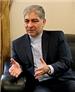 زندان تبریز با وجود موافقت رئیس قوه قضاییه هنوز به خارج از شهر منتقل نشده است