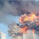 ثبت اولین شکایت از عربستان در آمریکا بابت نقشآفرینی در حادثه ۱۱ سپتامبر