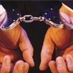 یکی از معاونان شهردار بناب به اتهام فساد مالی دستگیر شد