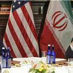 تمام طرحهای کنگره علیه ایران در دوران پسابرجام