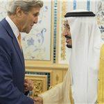 باید عربستان را برای توقف ترویج تفکرات افراطی تحت فشار قرار داد