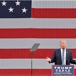 ترامپ در انتخابات پیروز نخواهد شد