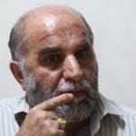 دبیرکل انصار حزبالله: حاضریم مجازات شویم
