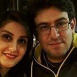 نظریه پزشکی قانونی درباره پرونده پزشک تبریزی