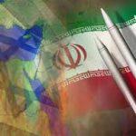 حمله اسرائیل به ایران یعنی فرود آمدن هزاران موشک ایرانی بر سر صهیونیستها