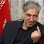 شیطنت برخی مسئولان، ظلم در حق ۴ میلیون آذربایجانی است