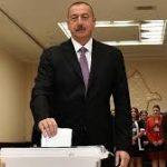 رفراندوم در جمهوری آذربایجان ؛ چرا ؟